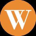 Webzid Developer